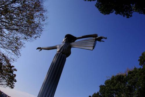 IMGP1747彫刻