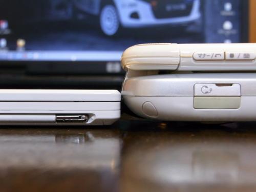 R0011355携帯比較