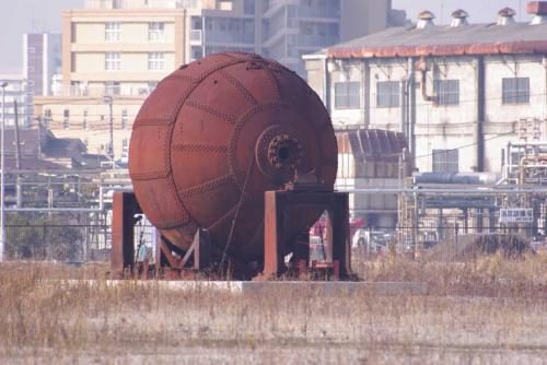 IMGP2325地球釜