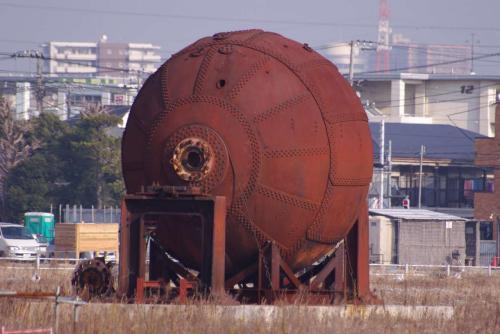IMGP2359地球釜