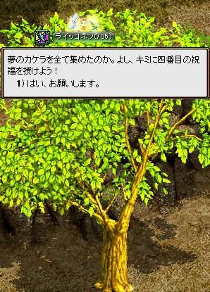 13_02_16_4.jpg