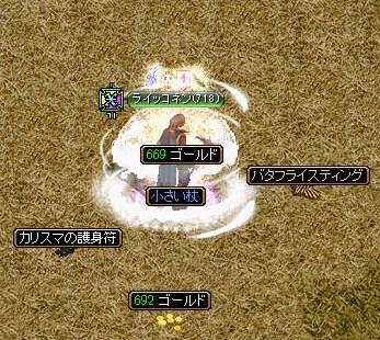 13_03_08_1.jpg