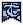 タユタマ紋章