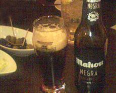 beer_20100331023623.jpg