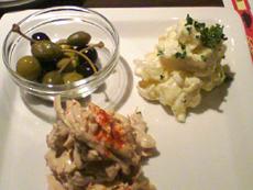olivehoka.jpg