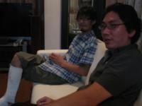 IMG_2246_convert_20110905151516.jpg