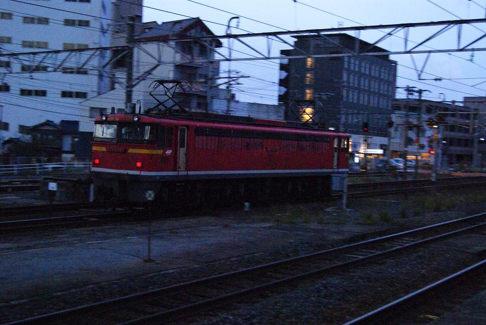 DSC00381.jpg