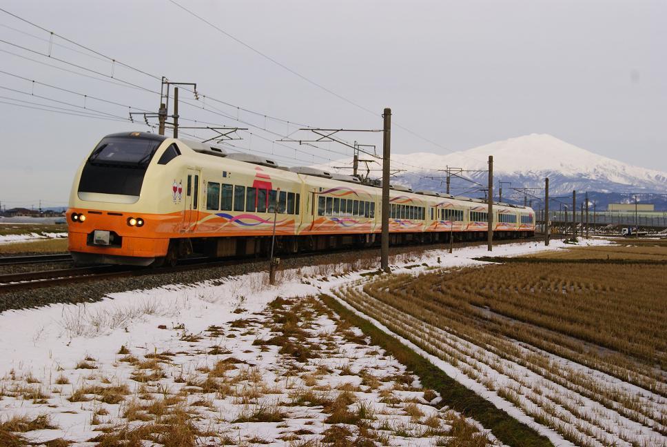 DSC0055620131218.jpg