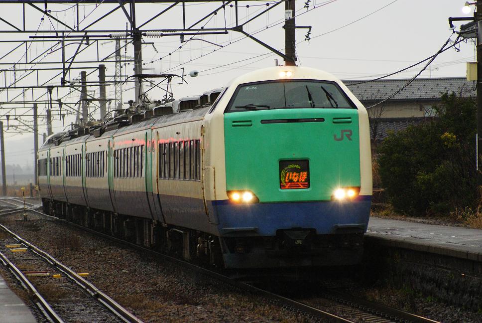 DSC0057920131221.jpg