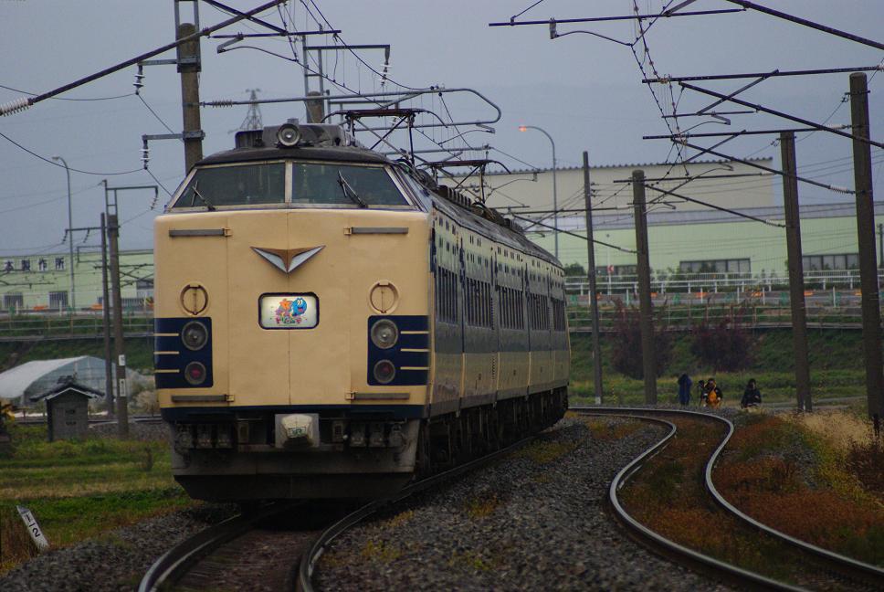 DSC02597.jpg
