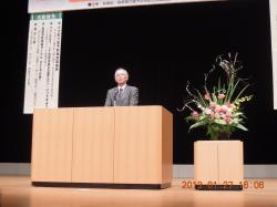 松坂先生_convert_20130205175040