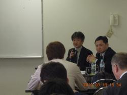 井口、井川先生_convert_20130321122445