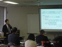 山下先生_convert_20130321122830