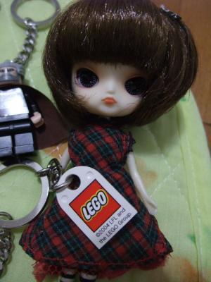 BLOG2012_01210144.jpg