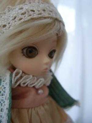 BLOG2012_02040066.jpg