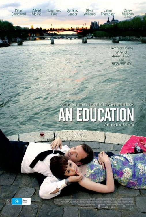 an-education_.jpg