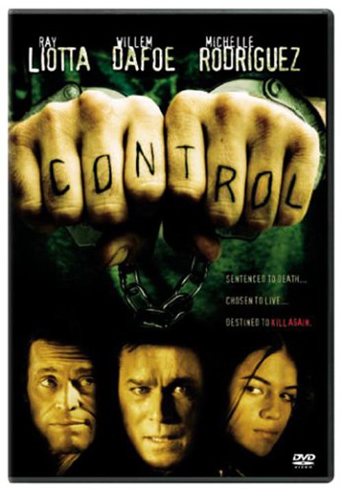 control5.jpg