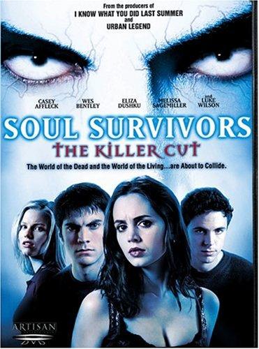 soulsurvivors5.jpg