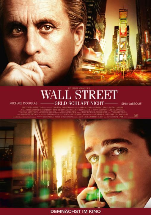 wallstreet25.jpg
