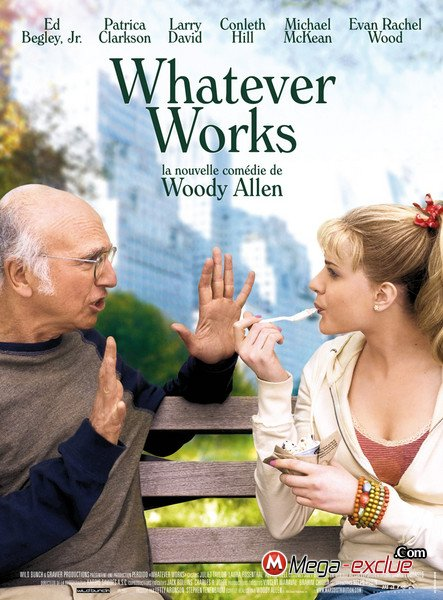 whateverworks5.jpg
