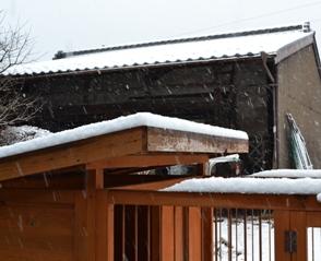 雪だどー20120120