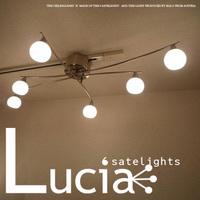 LUCIA 6