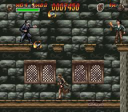 Indiana Jones - 4