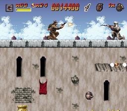Indiana Jones - 2
