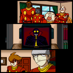 cyborg009_story04.png