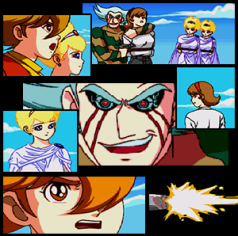 cyborg009_story06.png