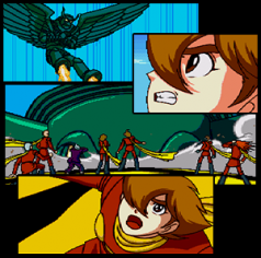 cyborg009_story08.png