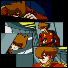 cyborg009_story09.png