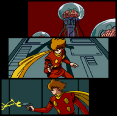 cyborg009_story15.png