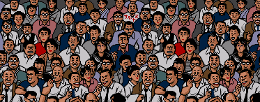 harima_crowd.png