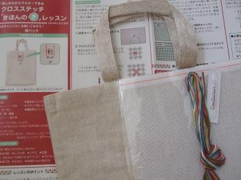 DSCF3528_convert_20100803212702.jpg