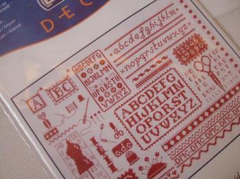 DSCF3783_convert_20101129171932.jpg