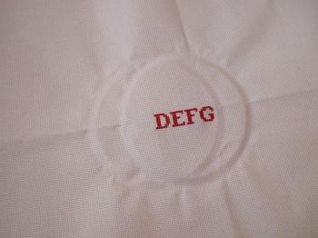 DSCF3784_convert_20101129172000.jpg
