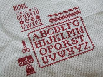 DSCF3936_convert_20110112195605.jpg