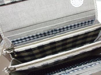 DSCF4002_convert_20110131232754.jpg