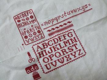 DSCF4017_convert_20110212200058.jpg