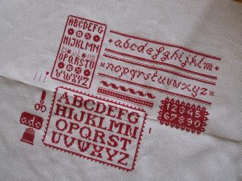 DSCF4723_convert_20110604175831.jpg