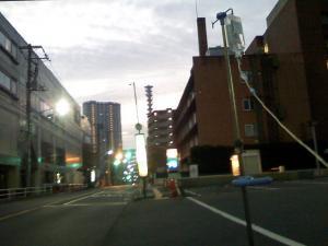 20091125134608
