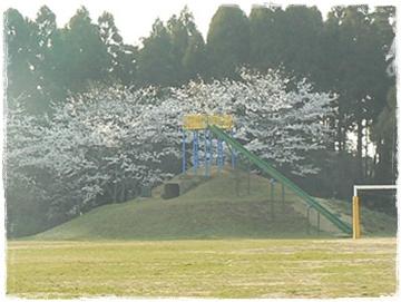 20090408bs.jpg