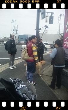 daisyuke2.jpg