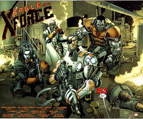 cable_and_x-force-1.jpg