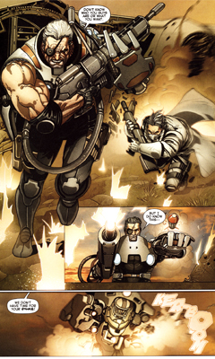 cable_and_x-force-3.jpg