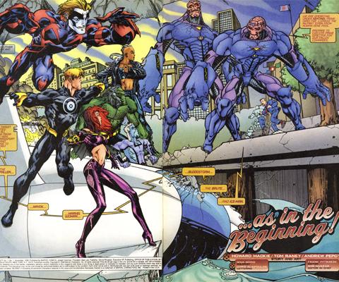 mutant-x-1.jpg
