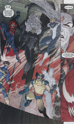 x-men_and_spider-man_3.jpg