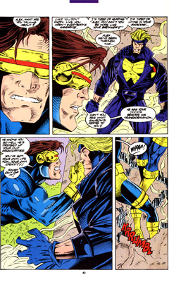 x-men_unlimited-6.jpg