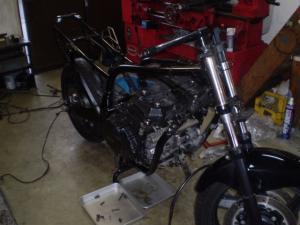 s-PC030075.jpg